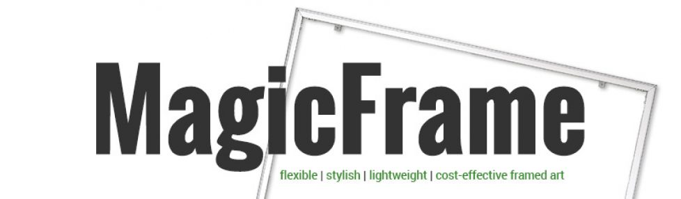 MagicFrame_BlogHeader
