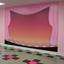 Anna A. - Clayton Dance Studio
