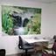 Doris H. - Medical Office