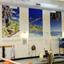 HealthQuest Aquatics Room - Smithfield, NC