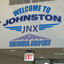 Johnston Regional Airport - Smithfield, NC