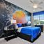 Kelly T., Mattamy Homes - Orlando, FL