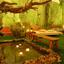 Robin & Whitney - Openhouse, New York, NY