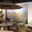 Classic Furniture Essentials - Charlottesville, VA