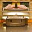 Luxurious Showroom Displays