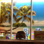 Steve L. - St. Petersburg Beach, FL