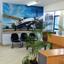 Christian S. - Yellow Wings Air Services, LTD - Nairobi, Kenya