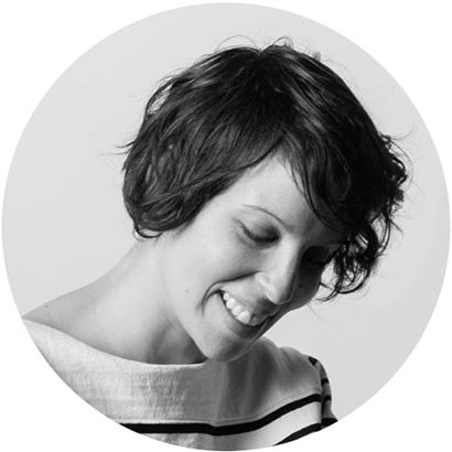 Michelle Kliman