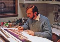 Bruce Kaiser