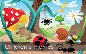 Children's Theme