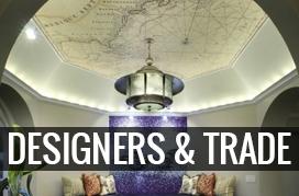 Designer-Trade
