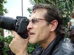 Eric Rundle