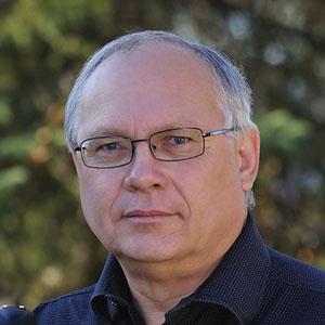 Mike Grandmaison