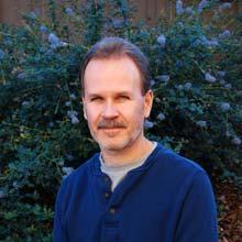 Jon Rattenbury