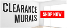 Clearance Murals