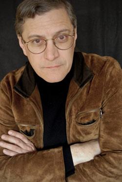 Paul Marotta