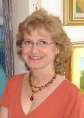 Rosanne Kaloustian