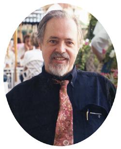 Victor Valla